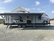 2019 Forest River Cherokee for sale 300163558
