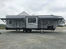 2019 Forest River Cherokee for sale 300164293