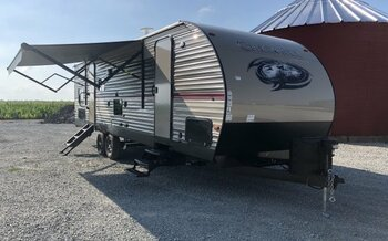 2019 Forest River Cherokee for sale 300168212