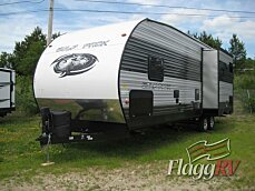 2019 Forest River Cherokee for sale 300169176