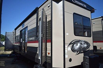 2019 Forest River Cherokee for sale 300170089