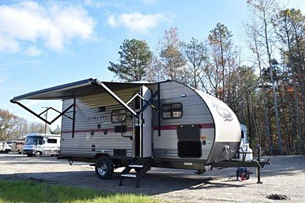 2019 Forest River Cherokee for sale 300170832