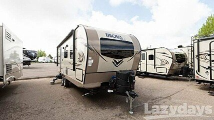2019 Forest River Flagstaff for sale 300148269