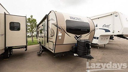 2019 Forest River Flagstaff for sale 300148273