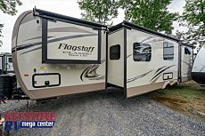 2019 Forest River Flagstaff for sale 300163682