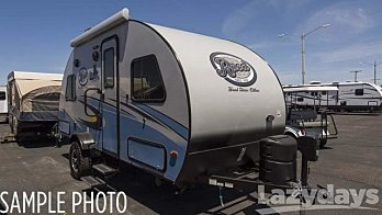 2019 Forest River R-Pod for sale 300142281