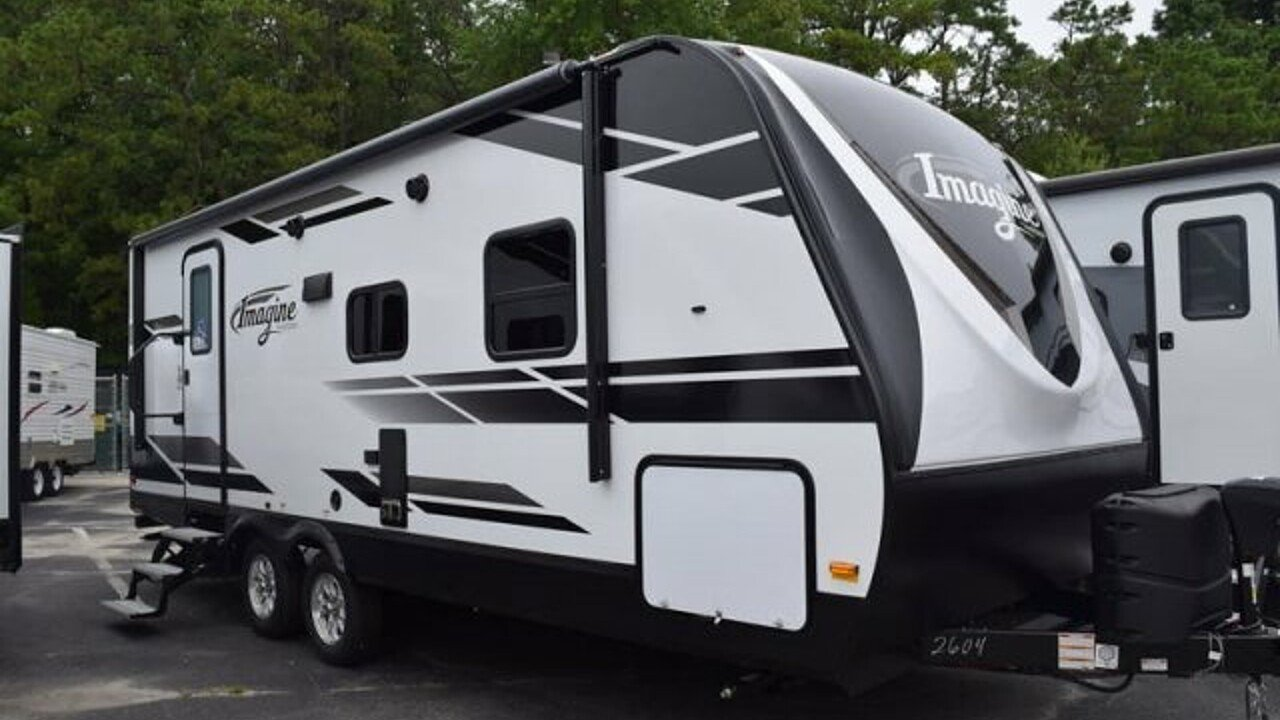 2019 Grand Design Imagine for sale 300171456