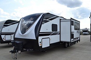 2019 Grand Design Imagine for sale 300173009
