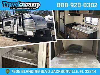 2019 Gulf Stream Ameri-Lite for sale 300153897