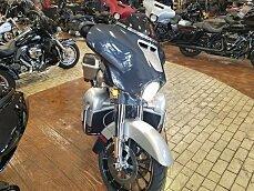 2019 Harley-Davidson CVO for sale 200639164