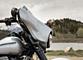 2019 Harley-Davidson Touring for sale 200622675