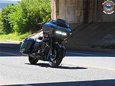 2019 Harley-Davidson Touring Road Glide Special for sale 200625814