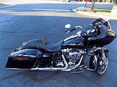 2019 Harley-Davidson Touring for sale 200627413