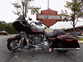 2019 Harley-Davidson Touring for sale 200631970