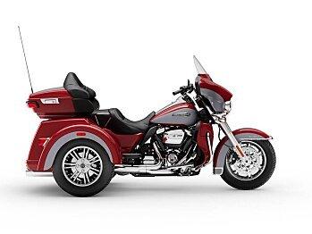2019 Harley-Davidson Trike for sale 200623600