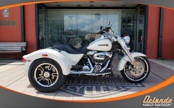 2019 Harley-Davidson Trike for sale 200638078