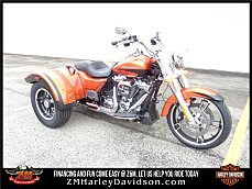 2019 Harley-Davidson Trike for sale 200653221
