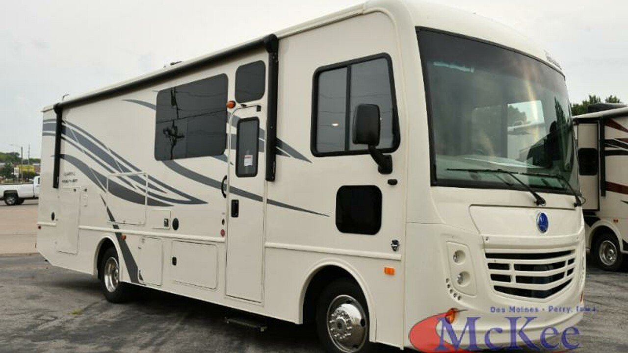2019 Holiday Rambler Admiral for sale 300171490