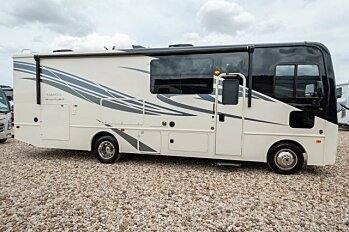 2019 Holiday Rambler Admiral for sale 300171840