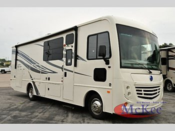 2019 Holiday Rambler Admiral for sale 300173760