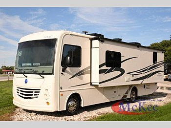 2019 Holiday Rambler Admiral for sale 300173944