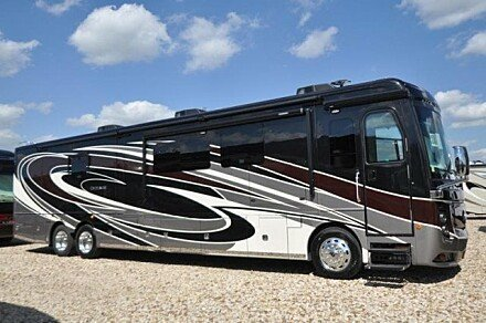 2019 Holiday Rambler Endeavor for sale 300163961