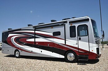 2019 Holiday Rambler Navigator for sale 300171218