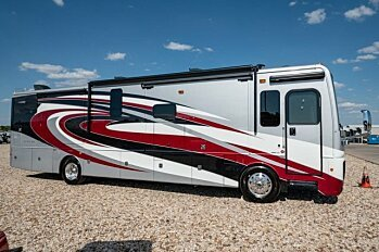2019 Holiday Rambler Navigator for sale 300171219