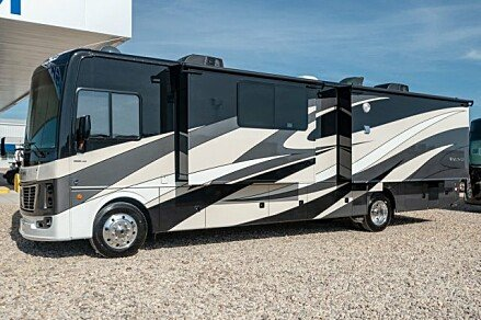 2019 Holiday Rambler Vacationer for sale 300171447