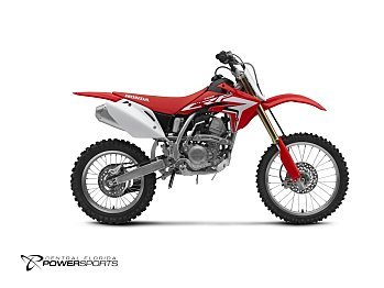 2019 Honda CRF150R for sale 200586378