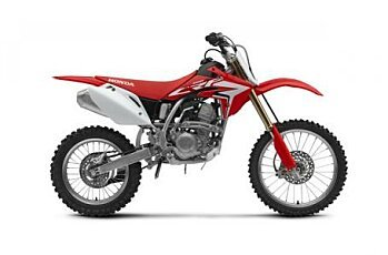 2019 Honda CRF150R Expert for sale 200685548