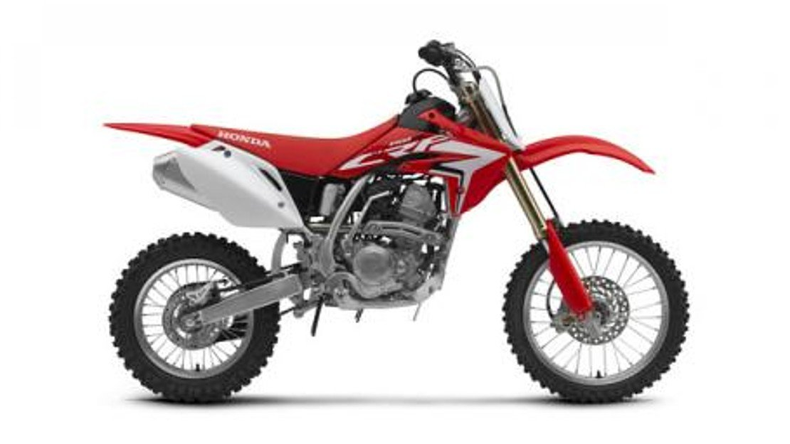 2019 Honda CRF150R for sale 200685709