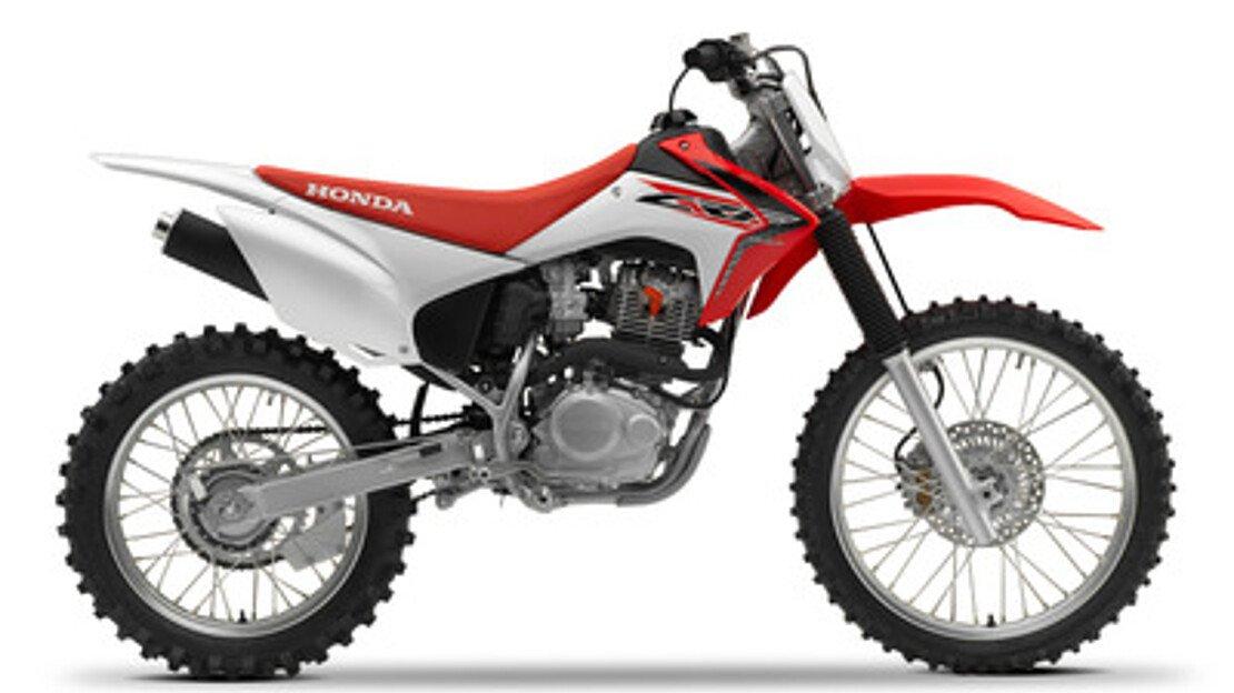 2019 Honda CRF230F for sale 200597799