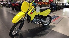 2019 Honda CRF230F for sale 200595121