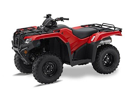 2019 Honda FourTrax Rancher for sale 200647658