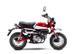 2019 Honda Monkey for sale 200598715
