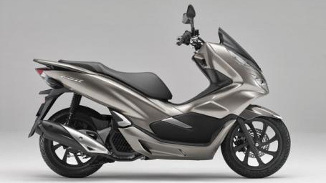 2019 Honda PCX150 for sale 200627331