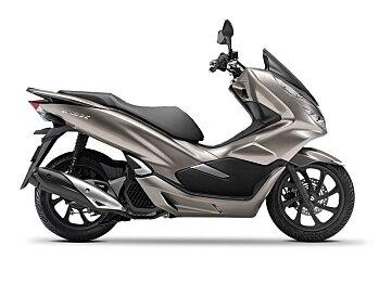 2019 Honda PCX150 for sale 200635121