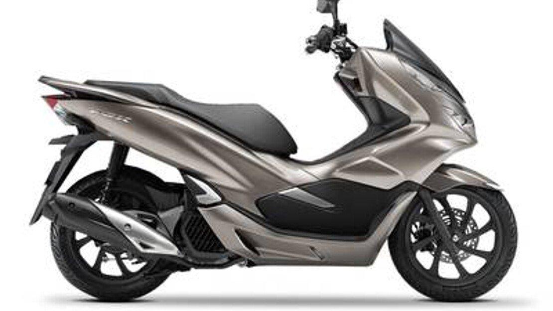 2019 Honda PCX150 for sale 200673738