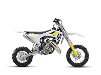 2019 Husqvarna TC50 for sale 200593056