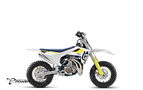 2019 Husqvarna TC50 for sale 200672790