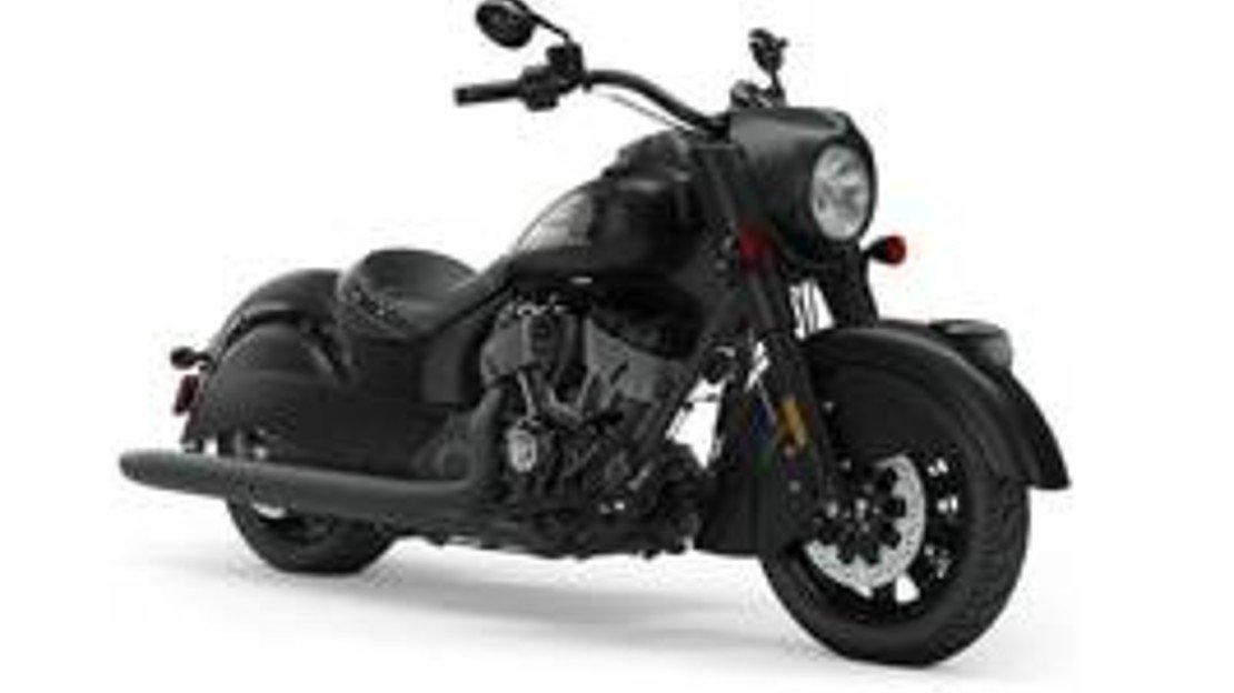 2019 Indian Chief for sale 200627792