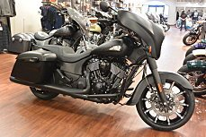 2019 Indian Chieftain for sale 200661956