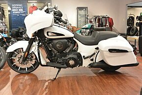 2019 Indian Chieftain for sale 200664758