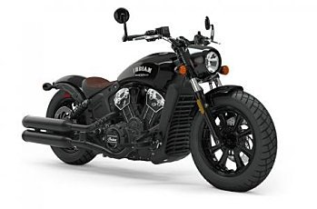 2019 Indian Scout for sale 200629423