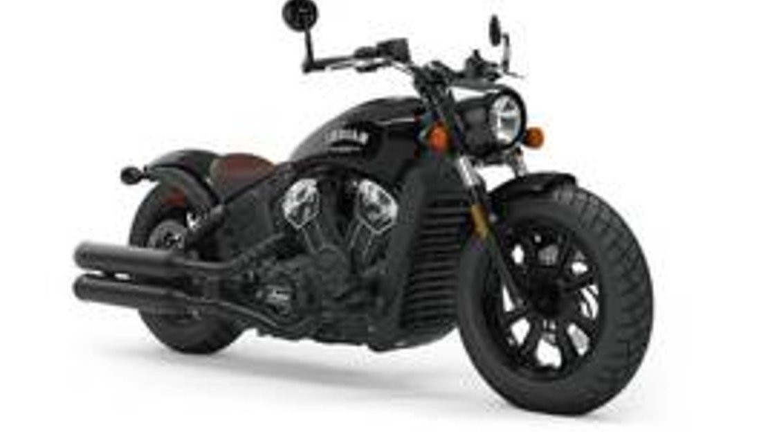 2019 Indian Scout for sale 200643205