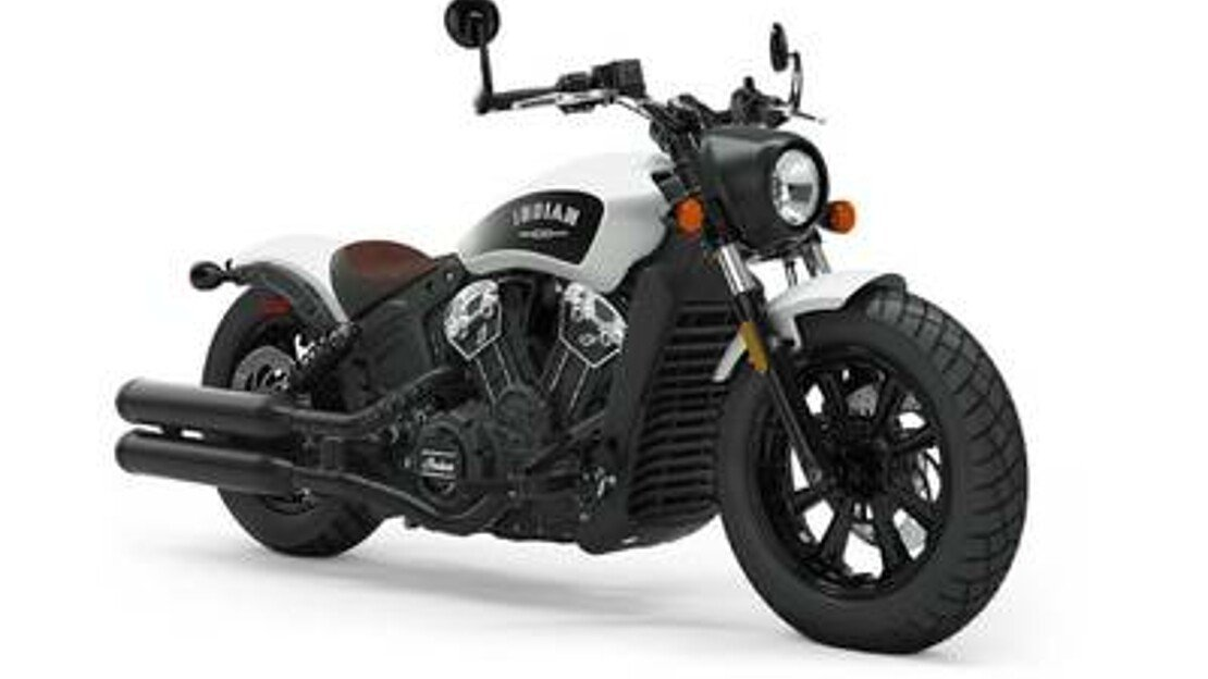 2019 Indian Scout for sale 200673394