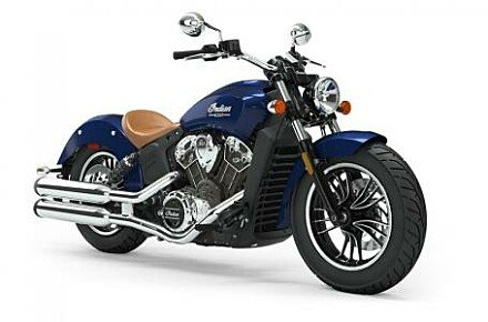2019 Indian Scout for sale 200630975