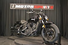2019 Indian Scout for sale 200646045