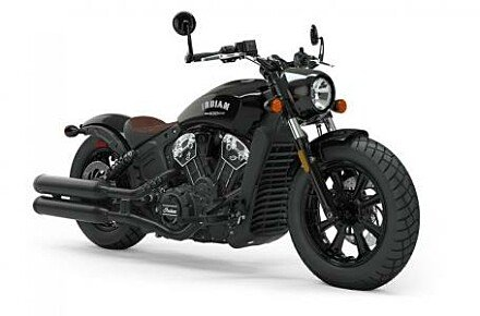 2019 Indian Scout for sale 200667900